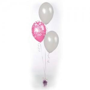 3 balloon centrepiece 1-500x500