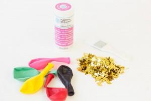 Confetti-Dipped-Balloons-Supplies-600x399