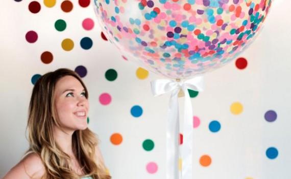 CI-Rennai-Hoefer_Sprinkle-baby-shower-confetti-balloon_v.jpg.rend.hgtvcom.616.822