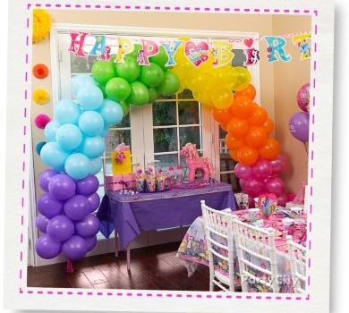Rainbow_Balloon_Arch_0156_V2 (1)