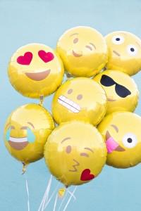 DIY-Emoji-2