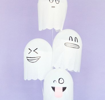 Balloon-Time-Ghost-Balloons-12-367x550