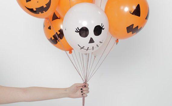 diy-halloween-balloons