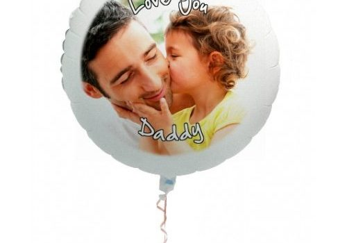 Fathers Day personalised-500x500